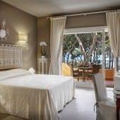 FV Hotel castello new executive mare 170x170 - Forte Village Resort Sardinia