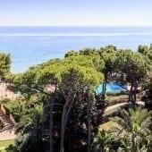 FV Castello 170x170 - Forte Village Resort Sardinia