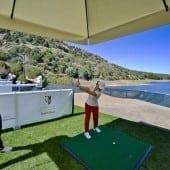 ForteVillage Sport Academy Wentworth  170x170 - Forte Village Resort Sardinia