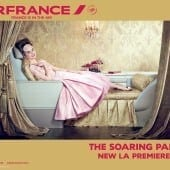"""France is in the air La Premiere suite 01 170x170 - """"Air France, France is in the air"""""""