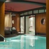 Hôtel Fouquets Barrière U Spa swimming pool HD 5 170x170 - Fouquet's Barriere Paris - Excelență în cultura pariziană