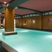 HotelFouquetsBarriereUSpa 170x170 - Fouquet's Barriere Paris - Excelență în cultura pariziană