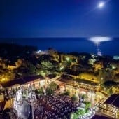 IMG 6458 170x170 - Forte Village Resort Sardinia