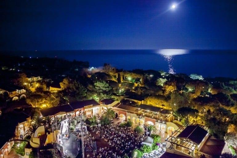 IMG 6458 770x513 - Forte Village Resort Sardinia