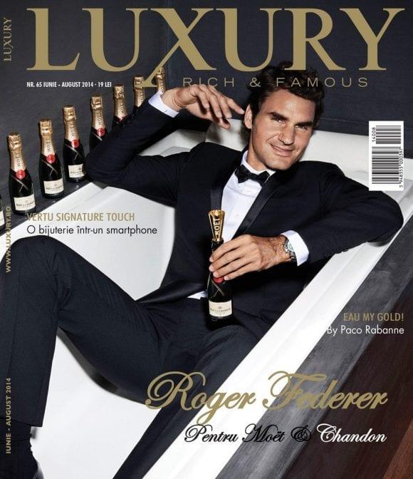 Luxury 65