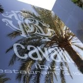 Roberto Cavalli Facade Ibiza le cavalli restaurant 170x170 - Roberto Cavalli deschide un nou restaurant: Cavalli Ibiza