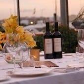 Roberto Cavalli Ibiza le cavalli restaurant 2 915x610 170x170 - Roberto Cavalli deschide un nou restaurant: Cavalli Ibiza