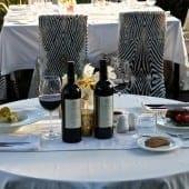 Roberto Cavalli Ibiza le cavalli restaurant 3 915x610 170x170 - Roberto Cavalli deschide un nou restaurant: Cavalli Ibiza