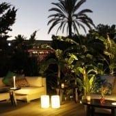 Roberto Cavalli Interieur Ibiza le cavalli restaurant 170x170 - Roberto Cavalli deschide un nou restaurant: Cavalli Ibiza