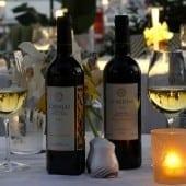 Roberto Cavalli Table Ibiza le cavalli restaurant 21 170x170 - Roberto Cavalli deschide un nou restaurant: Cavalli Ibiza