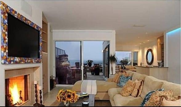 malibu3 - Vila lui Jim Carrey scoasă la vânzare pentru aproape 14 milioane de euro