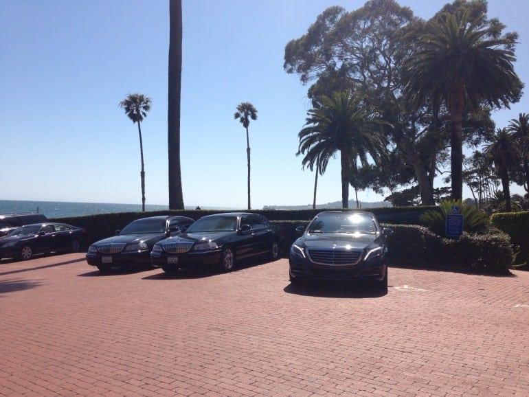 photo 1 copy 31 770x578 - Black Exclusive Luxury Services, concierge de lux în Los Angeles