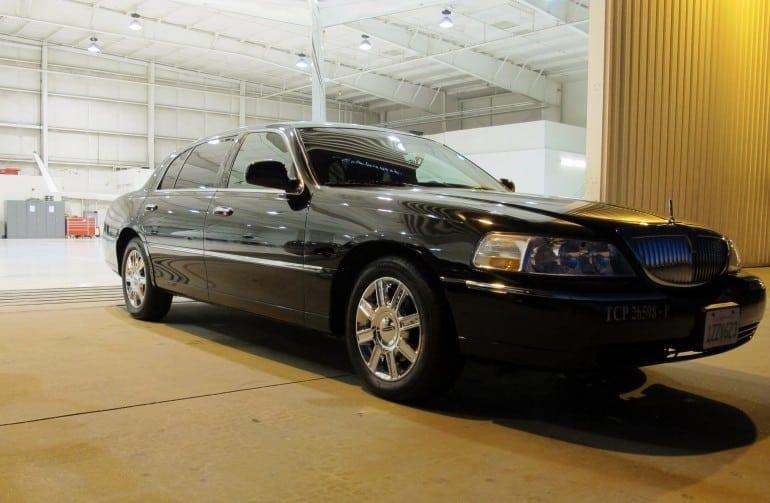 photo 1 copy 4 770x503 - Black Exclusive Luxury Services, concierge de lux în Los Angeles