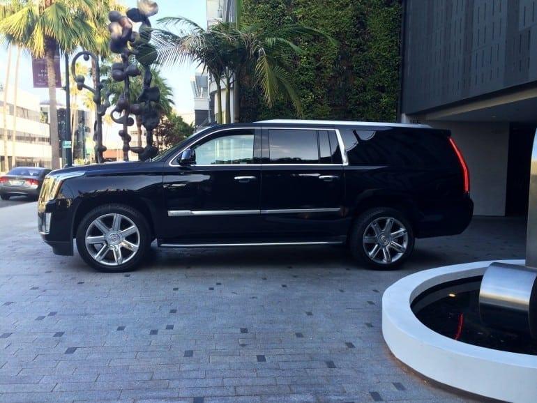 photo 1 copy 770x578 - Black Exclusive Luxury Services, concierge de lux în Los Angeles