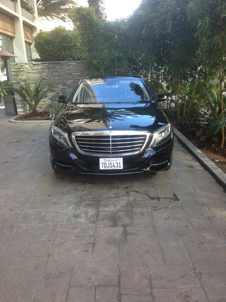 photo 1 e1404979941629 770x1027 - Black Exclusive Luxury Services, concierge de lux în Los Angeles