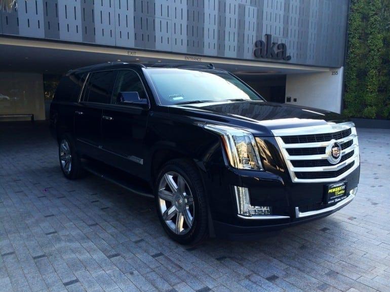photo 2 copy 2 770x578 - Black Exclusive Luxury Services, concierge de lux în Los Angeles