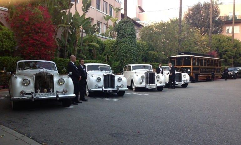 photo 2 copy e1404820393642 770x466 - Black Exclusive Luxury Services, concierge de lux în Los Angeles