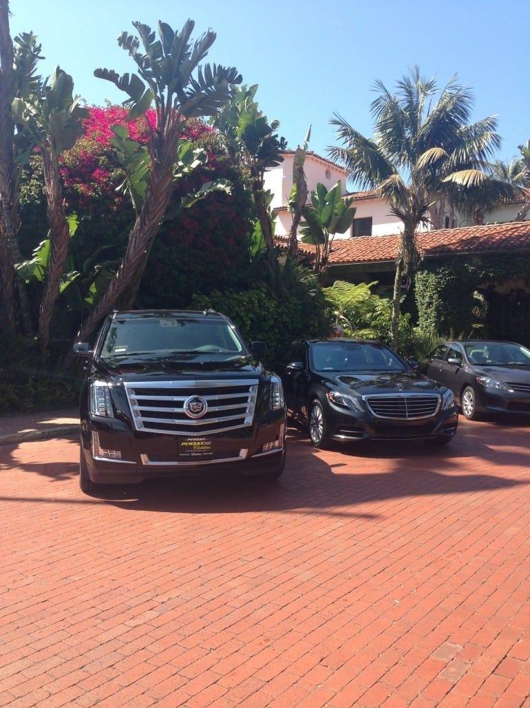 photo 3 copy 2 e1404818925839 770x1027 - Black Exclusive Luxury Services, concierge de lux în Los Angeles