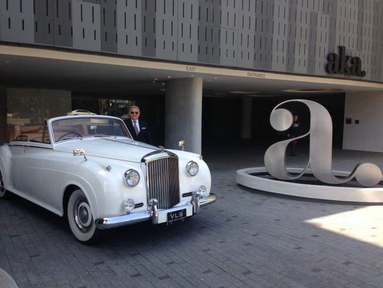 photo 3 copy 4 770x578 - Black Exclusive Luxury Services, concierge de lux în Los Angeles