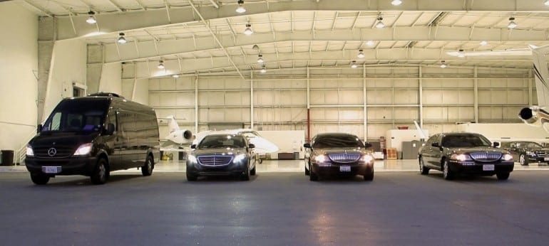 photo 3 copy 770x346 - Black Exclusive Luxury Services, concierge de lux în Los Angeles