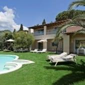 rgb FVR Villa Forte 1 170x170 - Forte Village Resort Sardinia