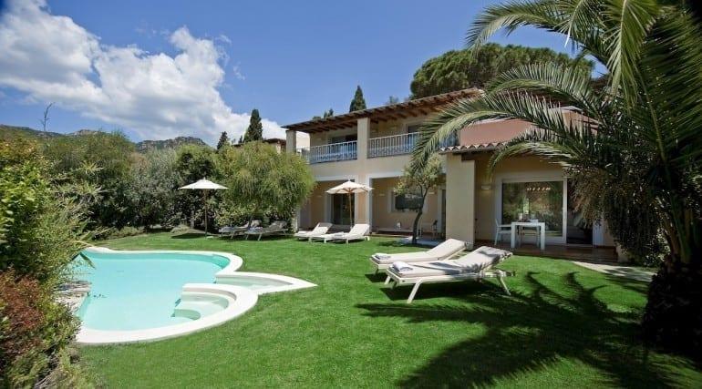 rgb FVR Villa Forte 1 770x427 - Forte Village Resort Sardinia