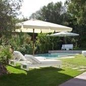 rgb FVR Villa Lidia 170x170 - Forte Village Resort Sardinia