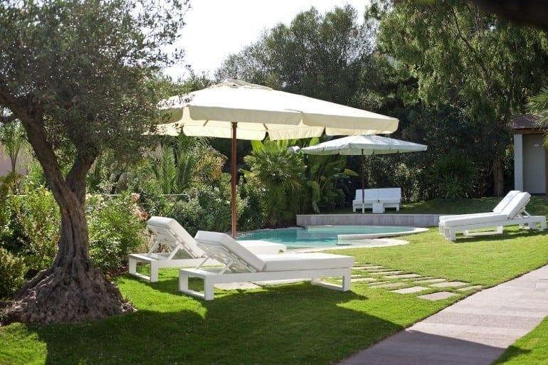 rgb FVR Villa Lidia 770x513 - Forte Village Resort Sardinia