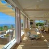 room ForteVillage Royal Suite 2 170x170 - Forte Village Resort Sardinia