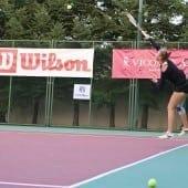 IMG 5327 170x170 -  Tudor Tennis Trophy susține tinerele talente