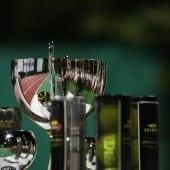 IMG 6833 170x170 -  Tudor Tennis Trophy susține tinerele talente