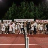 IMG 7181 170x170 -  Tudor Tennis Trophy susține tinerele talente