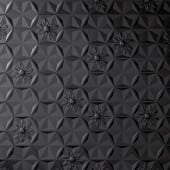 Frozen Garden 170x170 - Produse semnate de autor prin DELTA STUDIO