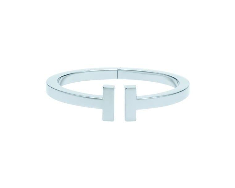 Tiffany T 2876 762x610 - Tiffany & Co - o nouă interpretare, o nouă colecţie