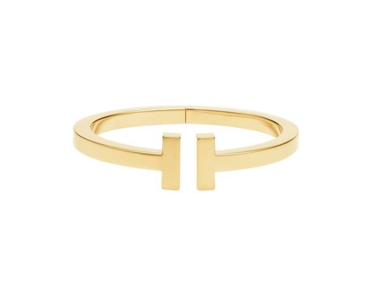 Tiffany T 2877 762x610 - Tiffany & Co - o nouă interpretare, o nouă colecţie