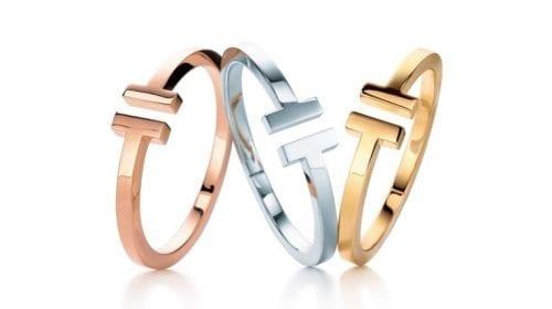 Tiffany & Co – o nouă interpretare, o nouă colecţie