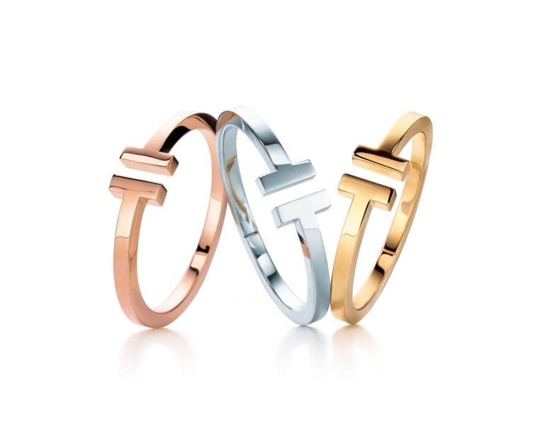 Tiffany T 28781 762x610 - Tiffany & Co - o nouă interpretare, o nouă colecţie