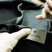 label stitching phase 170x170 - Canali Made to Measure