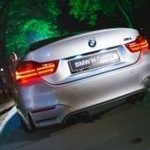 DSC5496 170x170 - Gala Luxury – 7 ani de excelență, pasiune și visuri împlinite