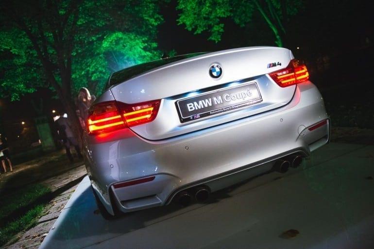 DSC5496 770x514 - Gala Luxury – 7 ani de excelență, pasiune și visuri împlinite