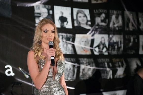 Gala Luxury – 7 ani de excelență, pasiune și visuri împlinite