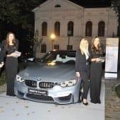 DSC8399 170x170 - Gala Luxury – 7 ani de excelență, pasiune și visuri împlinite