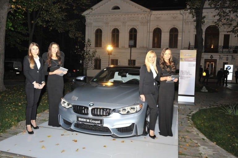 DSC8399 770x512 - Gala Luxury – 7 ani de excelență, pasiune și visuri împlinite