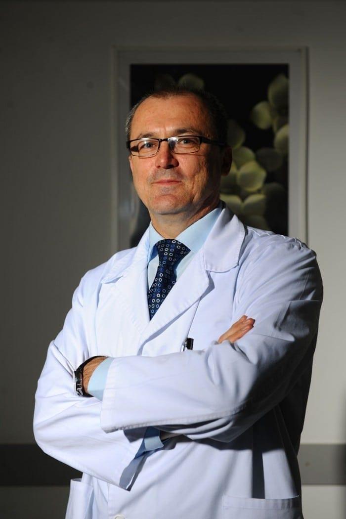 DSC 6620 700x1050 - Dr. Rubin Munteanu – Renașterea totală dincolo de sănătate