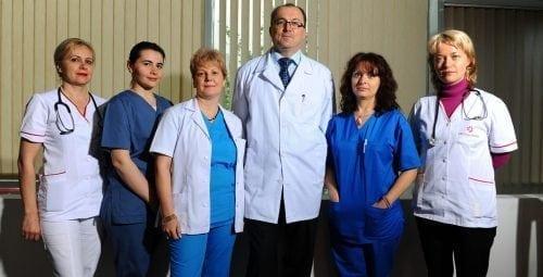 Dr. Rubin Munteanu – Renașterea totală dincolo de sănătate