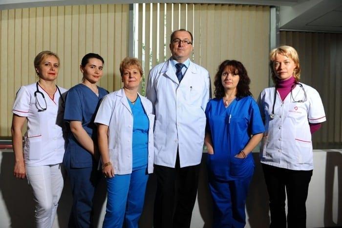 DSC 6636 700x466 - Dr. Rubin Munteanu – Renașterea totală dincolo de sănătate