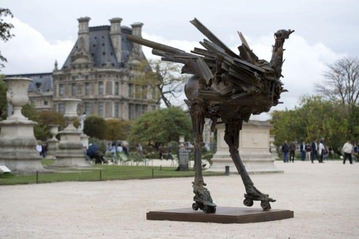 FIAC-Paris-cesar-c-marcdomage-916x610