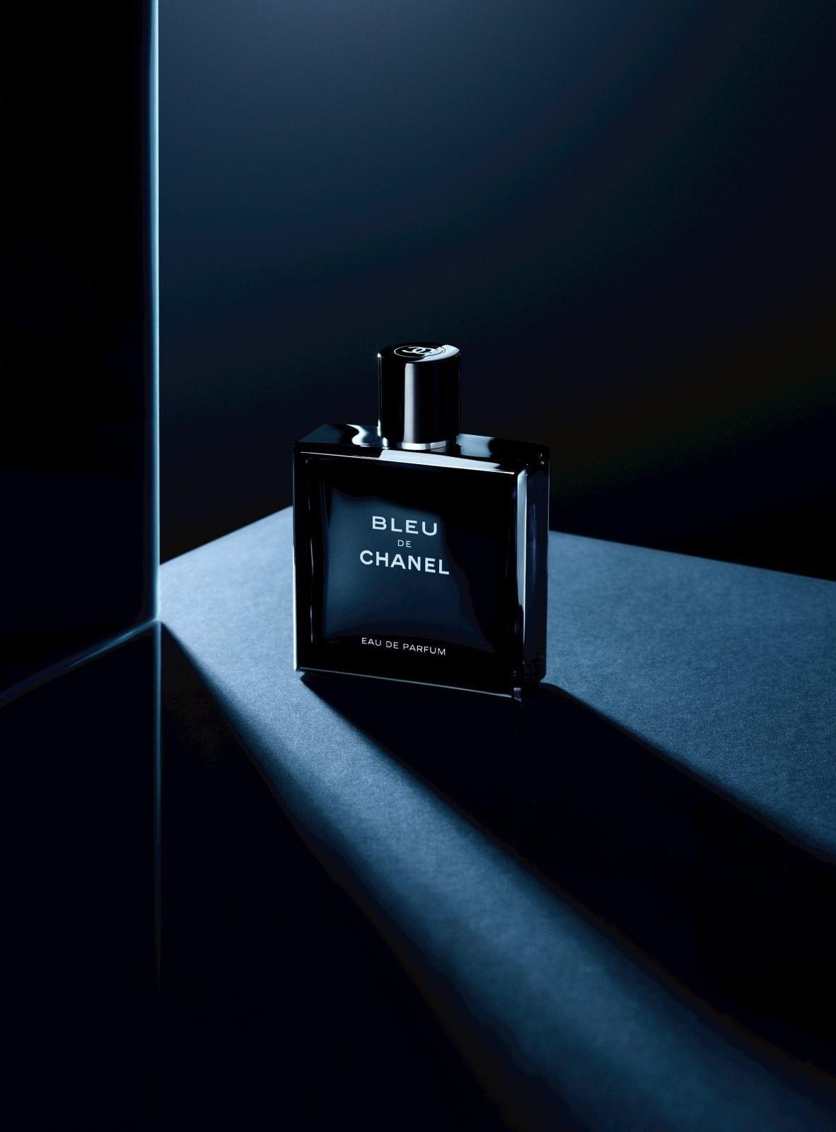 PA2014 22 0013 - Bleu de Chanel