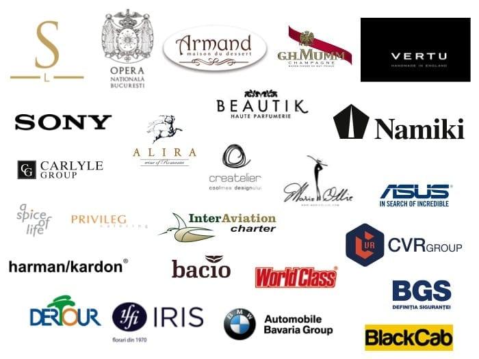 Presentation1 - Gala Luxury – 7 ani de excelență, pasiune și visuri împlinite