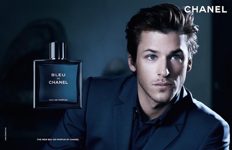 bleu de chanel - Bleu de Chanel